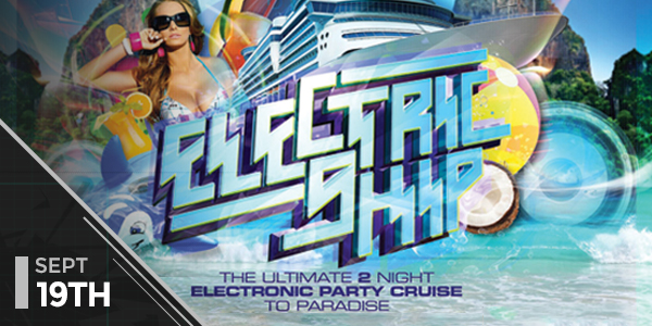 events-electric-ship