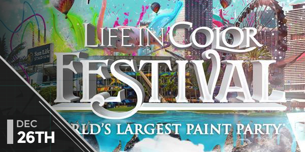 events-life-in-color